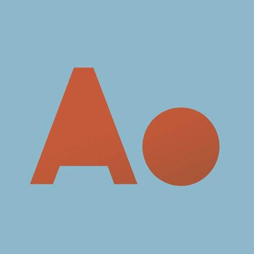 AO Skincare