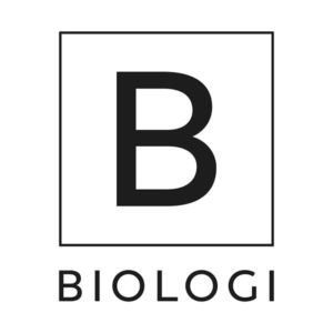 Biologi Serums