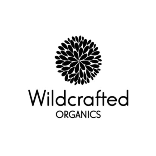 Wildcrafted Organics