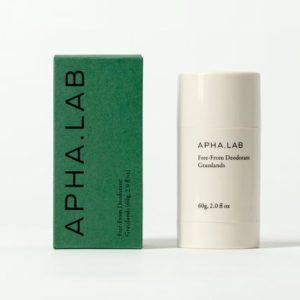 Aphalab Studio Gl Box And Bottle Lid On Lr 540x