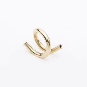 Copy Of Sb Product Img 9833 Brass Loopie