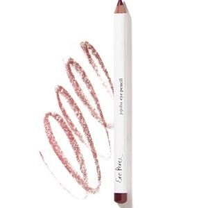 Ep Pencil Eye Pencil Copper Makeup 300x333