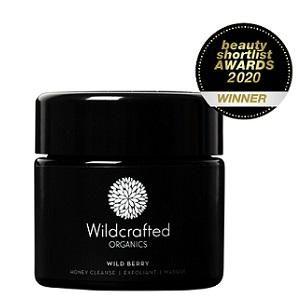 Wildcrafted Wild Berry Winner300x333