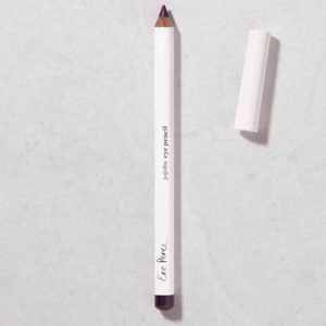 Ere Perez Eye Pencil Agate 1