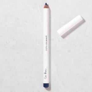 Ere Perez Eye Pencil Opal 1