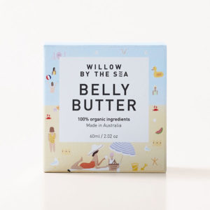 Product Belly Butter01
