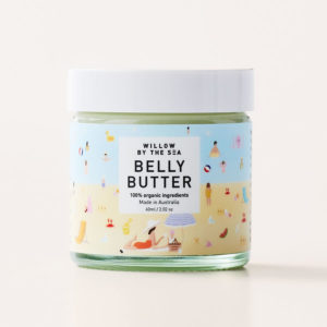Product Belly Butter02
