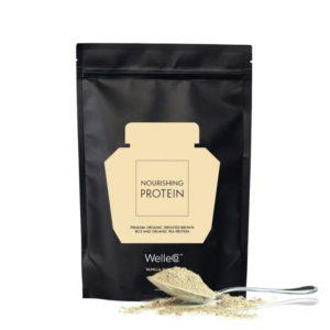 Vanilla Protein 300g 2019 Au 720x