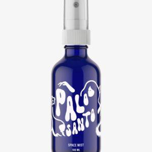 Palo 900x